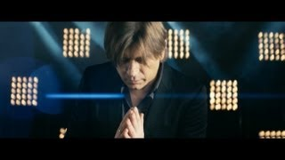Би-2 – Молитва (OST «Метро»)