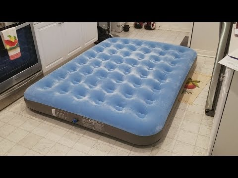 how-to-fix-a-blow-up-mattress-leak---and-how-to-find-a-leak-on-air-mattress!