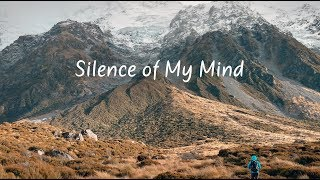 Silence of My Mind