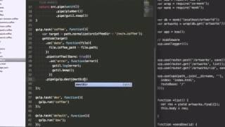 Разработка сайтов(, 2014-05-07T20:44:58.000Z)