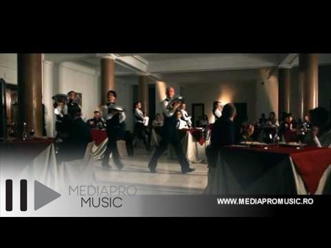 Stefan Banica - Super- Love official video