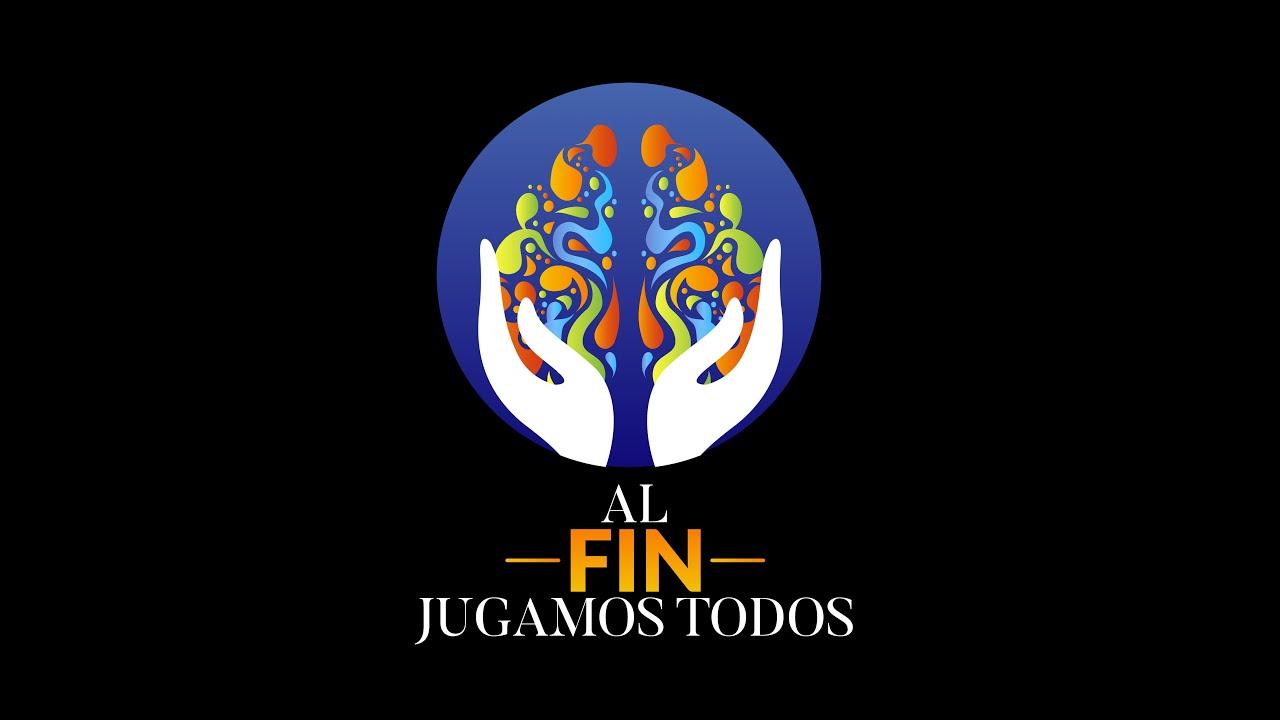 Vídeo Promo @alFIN.asociación