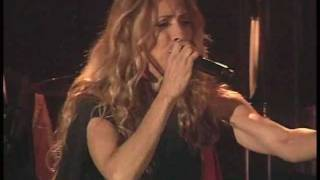 Sheryl Crow Summer Day 2010 Live