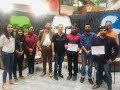 Digital Marketing Workshop in Noida   Grow your business 