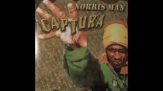 Norris Man - Heathen Pt. II