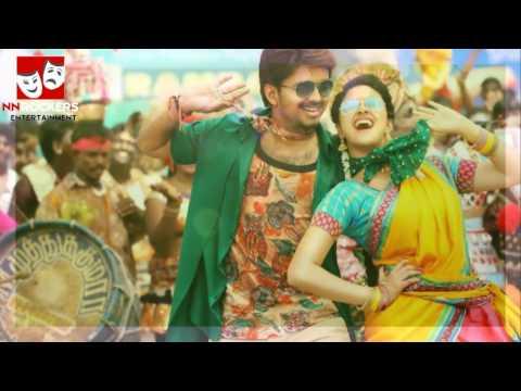 Bairavaa Movie Ilayathalapathy Vijay In...