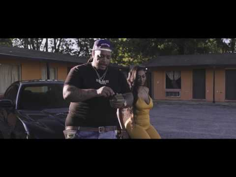 MPR Ace- Get To It (Music Video)