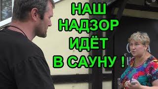 Плакат с Путиным как гарантия безопасности !  Краснодар