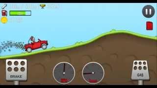 Hill Climb Racing 1.17.1 + Download