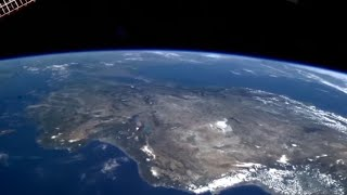 SCARY Yet Beautiful Facts About Space!