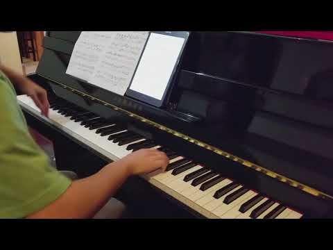 Perfect - The Piano Guys Cover