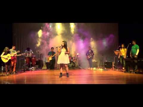 Clipe do Show Musicas do Sec.XI - Musical Millennium
