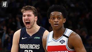 Sacramento_Kings_vs_Dallas_Mavericks_-_Full_Game_Highlights_|_February_12,_2020_|_2019-20_NBA_Season