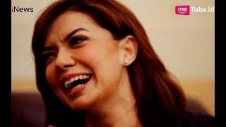 Najwa Shihab Mau Seleksi Langsung Calon Menantunya Part 01 - Alvin & Friends 08/10