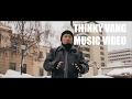 Thinky Vang | Mloog Kuv Cov Lus (MUSIC VIDEO)
