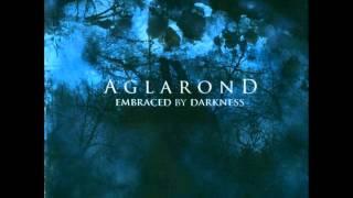 Aglarond - Embraced By Darkness [Embraced By Darkness][2008][MEX]