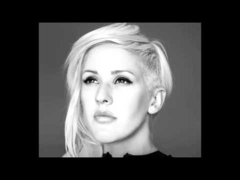 Ellie Goulding - How Long Will I love you (Genesis RingTone)