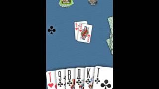 King of cards описание игрового автомата