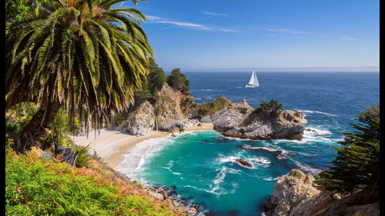 Image result for california best pictures