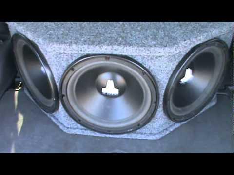 3-12in-jl-audio-subwoofers