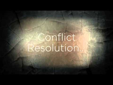 Couples/Marriage Counseling Crossroads Family Counseling Phoenix and Scottsdale Relationship Centers