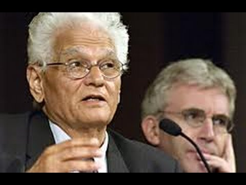 Derrida:  About Deconstruction