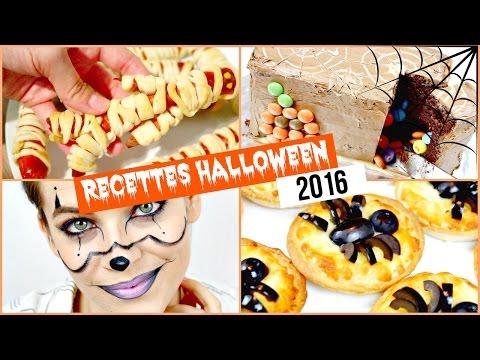 3-recettes-halloween-facile-&-rapide!