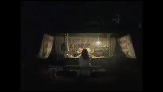 15 menit iklan lucu bagian 2 Directed by Dimas Djayadiningrat
