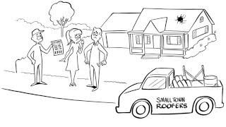 Usda Helps You Make Home Repairs