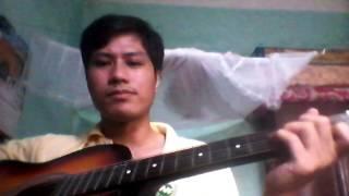 Hướng dẫn học bolero -  kỉ thuật vuốt dây thần thánh (phần 1)