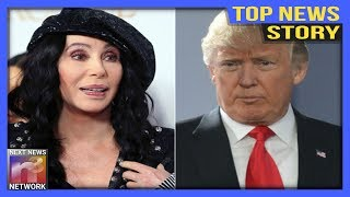 top-news-cher-goes-full-moonbat-with-most-outrageous-call-for-men-to-do