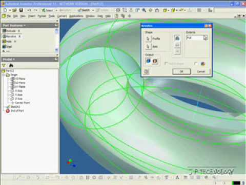Electrical Design Software Installation Simulation Youtube