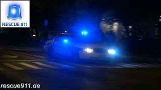 [Hawaii] Honolulu Police