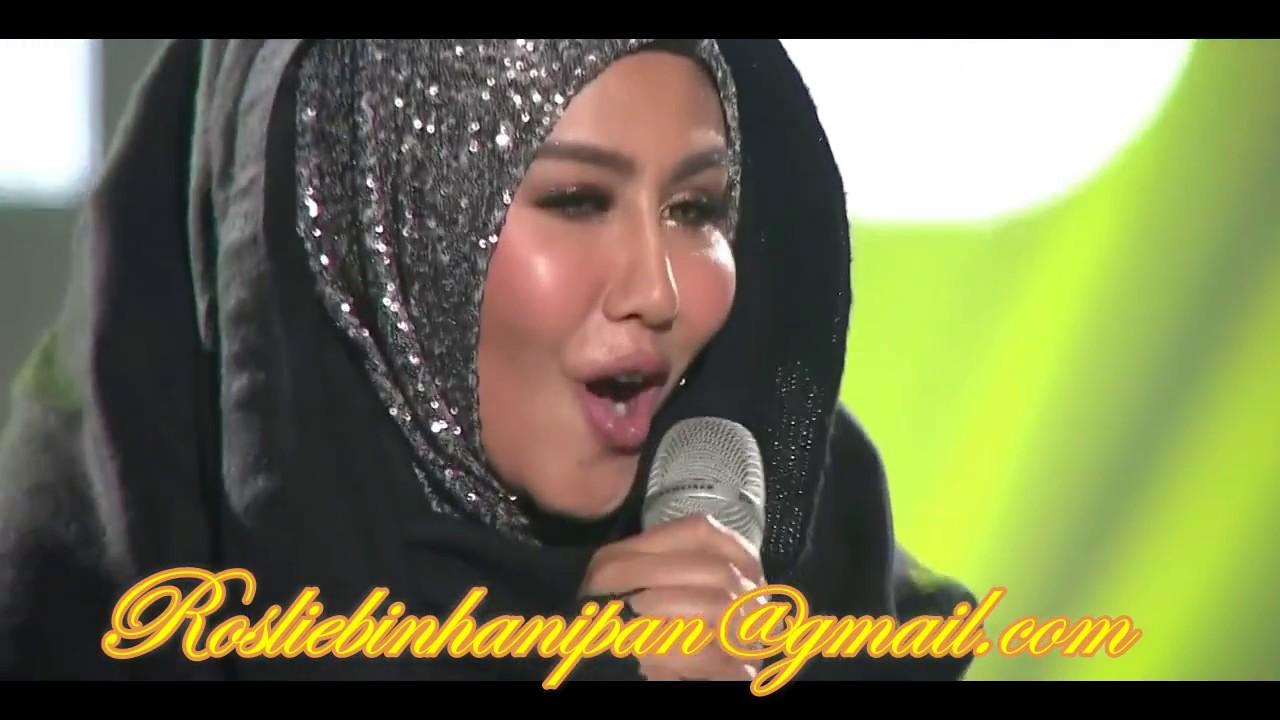 Istimewa Happy Hevista Putra Ligna Live Kajar Rembang