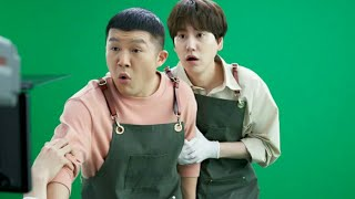 Super Junior update 25 May 2020