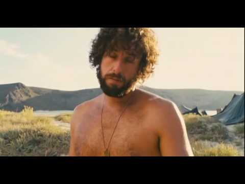 meet the zohan goat picture