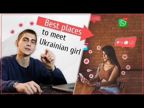 best group dating sites
