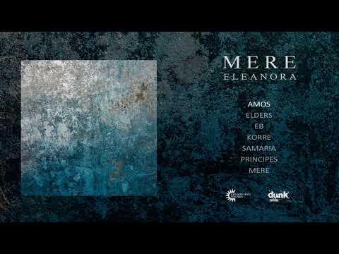 Eleanora - MERE (full album)