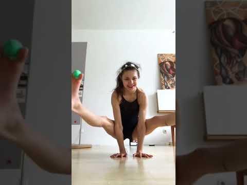 An Austrian tradition called  eierpecken  okay a      Stefanie Millinger Milli Artist