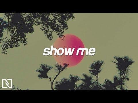 Wizkid x Afrobeats Instrumental - Show Me (Afropop Beat)