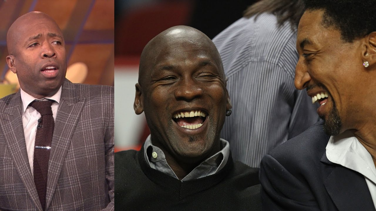 kenny-smith-says-michael-jordan-couldn-t-save-the-bulls-from-the-94-rockets