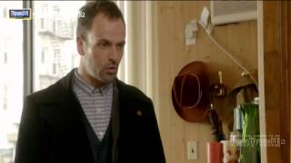 Elementary Season 2 Promo TV Show Trailer