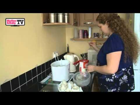 pulipiri home remedies