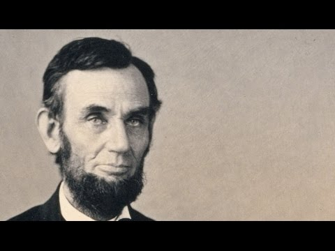 Everything You Think You Know About Lincoln and Race Is Wrong (2000)