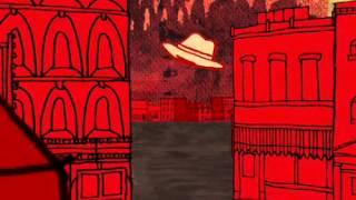 """Devastation"" by The Besnard Lakes"