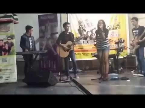 Gzella Full Perform at Seven Eleven Veteran