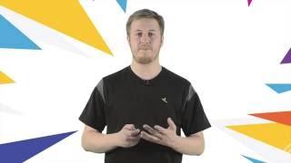 Видеоурок для Единого урока по безопасности в сети интернет