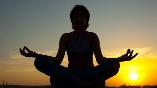 3 Hour Tibetan Healing Meditation Music: Shamanic Music, Healing Music, Soothing Music ☯683