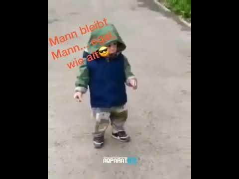 Witzige Corona Videos