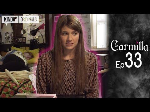 Carmilla | S1 E33